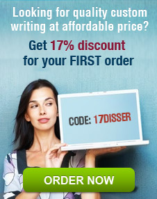 Buy dissertations online: College essay writing service